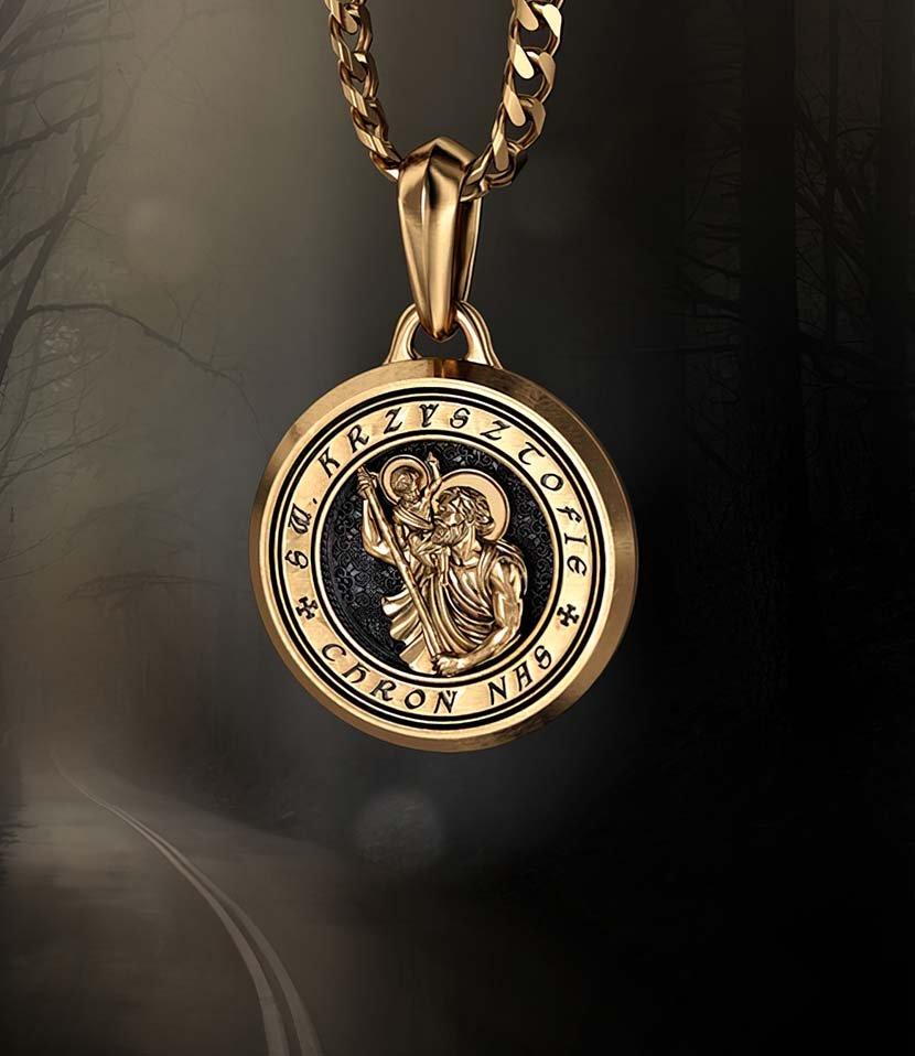 https://sklep.enigmaonline.pl/dewocjanalia/382-zloty-medalik-ze-sw-krzysztofem-26mm.html