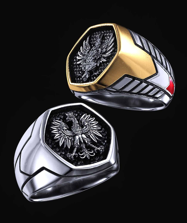 https://sklep.enigmaonline.pl/sygnety/47-13471-armor-wings-godlo-polski-wersja-srebrna.html