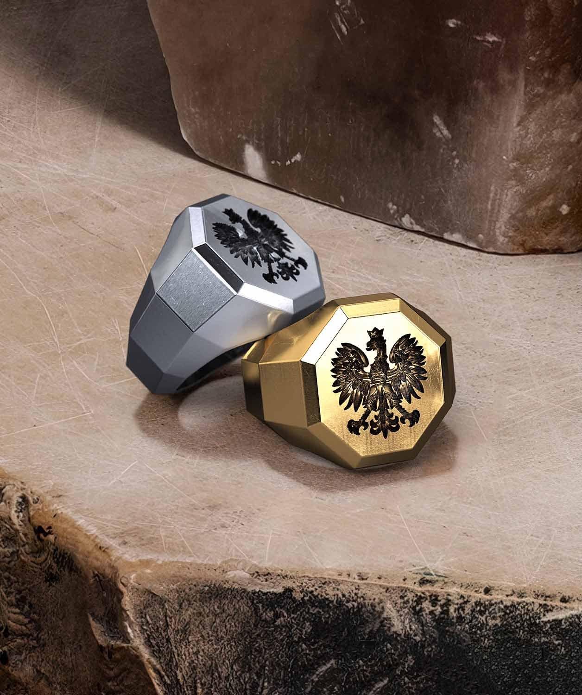 https://sklep.enigmaonline.pl/sygnety/68-15055-octagon-faceted-godlo-polski-wersja-stealth.html